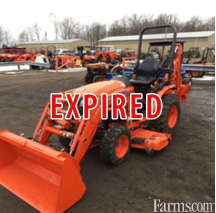 Benberg-kubota.ca Traffic, Demographics and Competitors ...