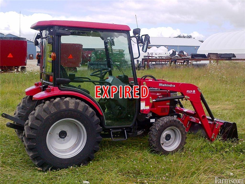 Mahindra 3016 Wiring Diagram Books Of X 0213513044fvo Model Images Gallery 3616 Tractor Cabs And Cab Rh Iphone Maykop Pro