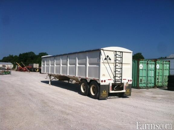 Sx5 Five Axle Side Dump further Petroleum Tank Trailers pull Pup Trailers moreover Solenoid Kti Unit 190107 besides Xl Specialized Trailers To Exhibit Four Trailers At Mid America Trucking Show Including The New Xl Bottom Dump Trailer additionally Rv towing 2. on double bottom dump trailers
