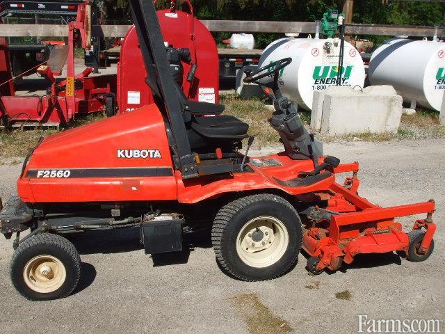 Lawn Tractor For Sale Farms Com