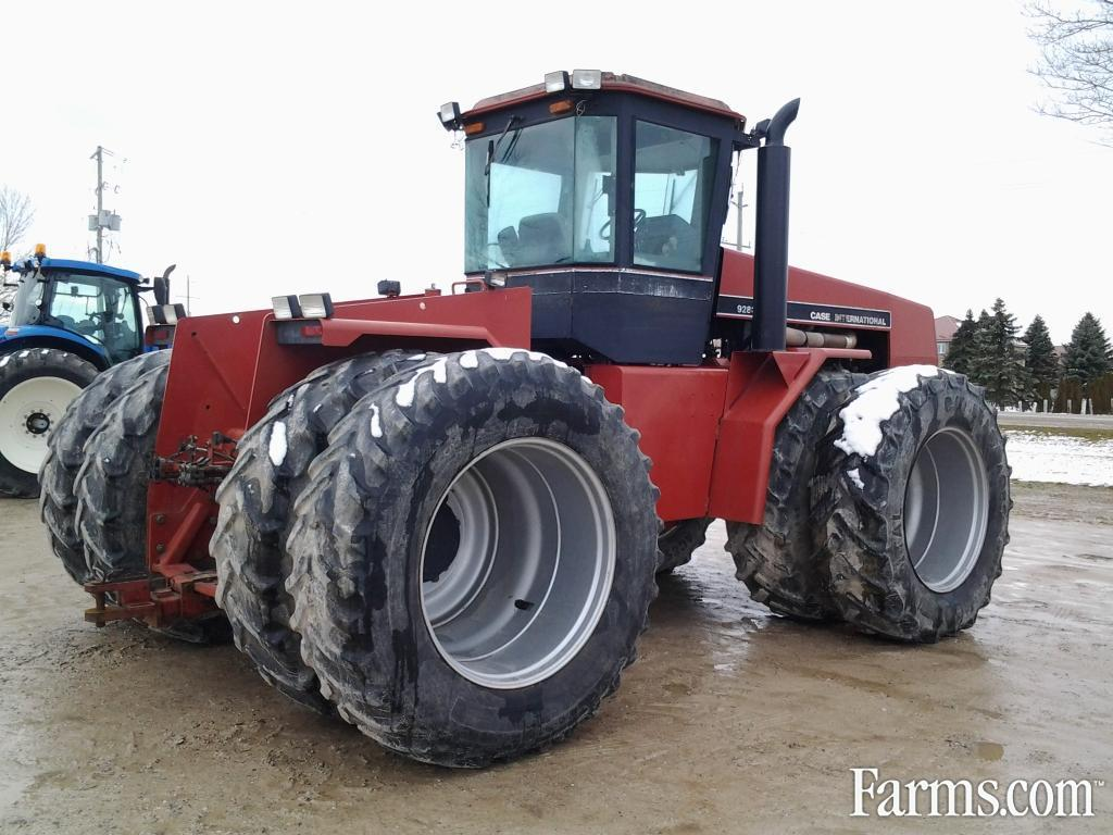 Case Tractor Showroom : Case ih other tractor for sale farms