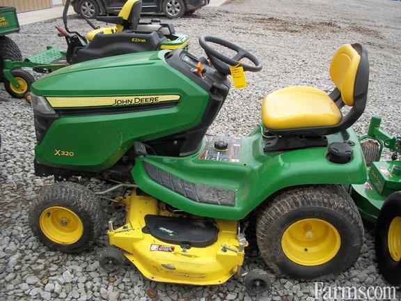 Kawasaki Lawn Equipment Dealers